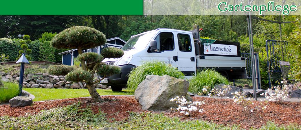 Gartengestaltung Wuppertal Natacharousselcom